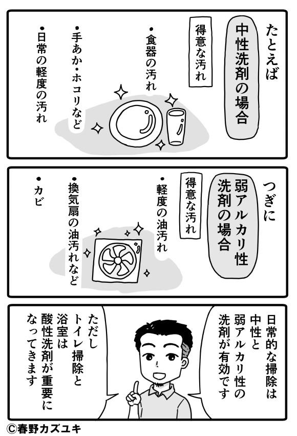 ekiseiyogore2
