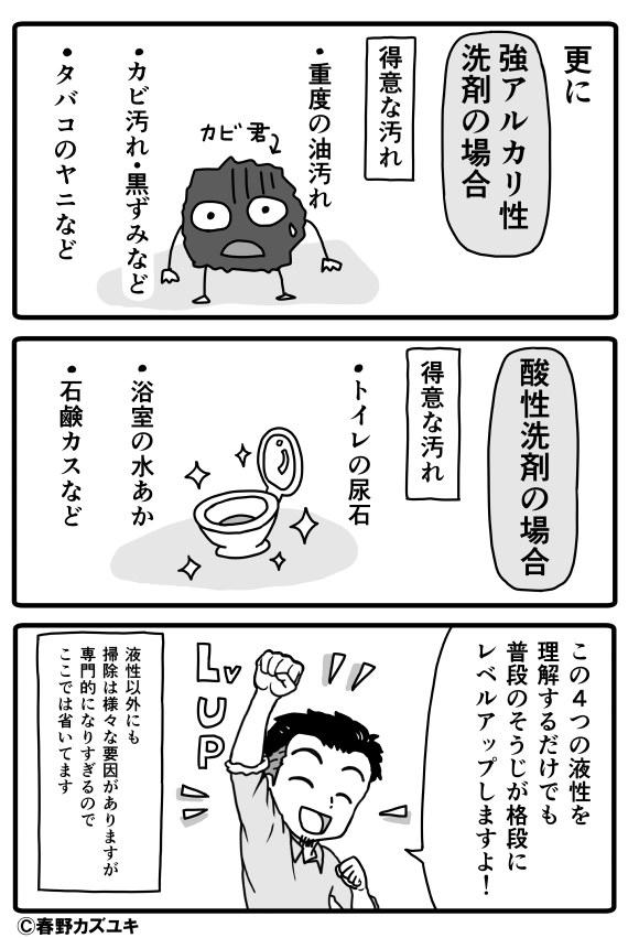 ekiseiyogore3